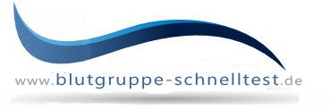 www.blutgruppe-schnelltest.de-Logo